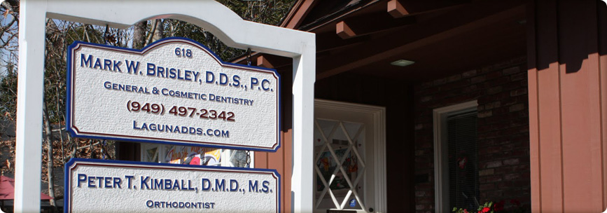General, Cosmetic Dentistry & Tooth Implants